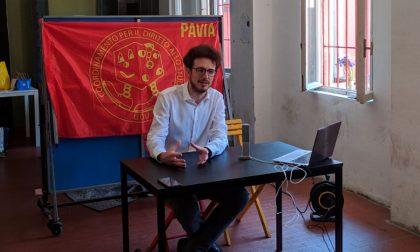 Tasse fuorilegge: il Tar condanna l'Università di Pavia a restituire quasi 5 milioni agli studenti
