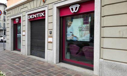"""Caso Dentix, interrogazione Lega alla Camera: """"Schema collaudato"""""""