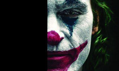 Cinema in Castello: rassegna cinematografica estiva alla Cavallerizza