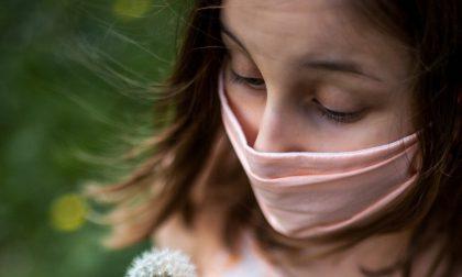 Coronavirus, 5.506 positivi: la situazione a Pavia e provincia martedì 7 luglio 2020