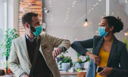 Coronavirus, in Lombardia un decesso. A Pavia e provincia tre nuovi positivi