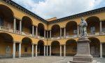 Università di Pavia al top: al secondo posto in Italia tra i grandi atenei, prima in Lombardia