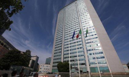 La campagna del PD: in Lombardia non è andato tutto bene