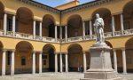 L'Università del futuro parte da Pavia: nasce l'alleanza con sei storici Atenei europei