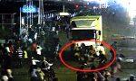 Quattro anni fa la strage di Nizza: tra le 86 vittime anche i vogheresi Angelo e Gianna