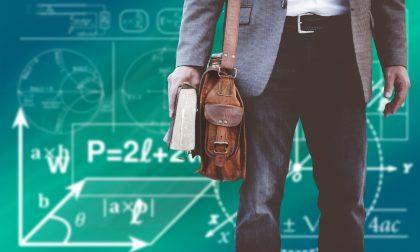 Il professore risponde: orientamento online con i docenti dell'Università di Pavia