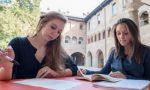 Porte aperte alla IUSS di Pavia: l'eccellenza a portata di clic