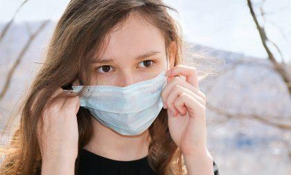 Coronavirus, 5.516 positivi: la situazione a Pavia e provincia martedì 14 luglio 2020