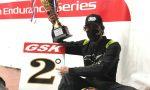 Vota il tuo pilota preferito. Il più votato d'Italia andrà in MotoGP, Milanesi terzo a una settimana dal termine
