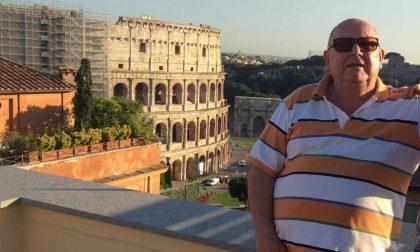 Sconfitto dal Covid Paolo Marandola: il medico di Pavia che curò anche Mandela