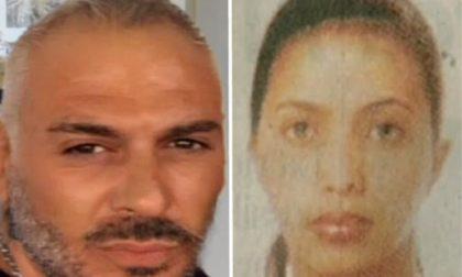 """Prostituta uccisa nel 2006, Casarin dal carcere: """"Sono innocente"""""""