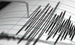 Scossa di terremoto nella notte a un passo dall'Oltrepò Pavese