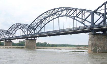Partono i lavori sul ponte della Gerola: senso unico alternato fino a fine ottobre