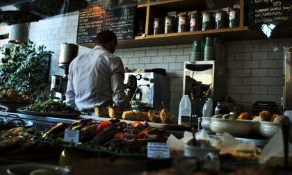 Multe salatissime e denunce per tre titolari di locali nel Pavese