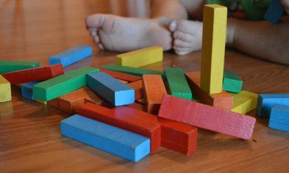 Asili nido e scuole dell'infanzia: delineate le modalità per la riapertura a settembre