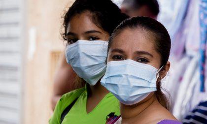 Coronavirus: nessun decesso e 286 nuovi positivi. A Pavia e provincia +14
