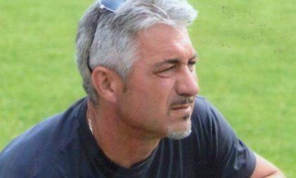 Il tuffo in piscina, poi il malore: Moreno Sacchi perde la vita a 52 anni