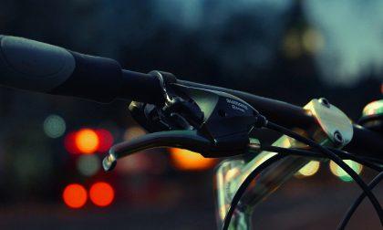 Investito in bici a Villanterio: muore ragazzino di 15 anni