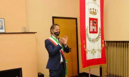 Elezioni Vigevano 2020: Andrea Ceffa eletto sindaco al primo turno
