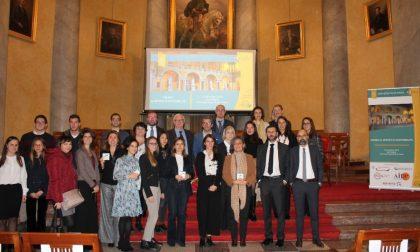 Seconda edizione del Premio al Report di Sostenibilità: cos'è e come partecipare