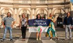 Elezioni Vigevano 2020: il programma dei candidati del Dipartimento Lavoro di Fratelli d'Italia della Lombardia