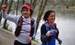 La Ticino Ecomarathon rinviata al 2021