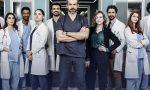 Doc – Nelle tue mani: in arrivo le ultime quattro puntate della serie con Luca Argentero