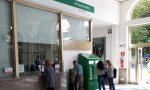 Riapre da oggi la biglietteria della Stazione di Voghera: sarà aperta 7 giorni su 7