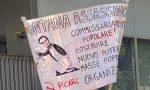 Coronavirus: il Consiglio regionale respinge la mozione di sfiducia al Presidente Fontana