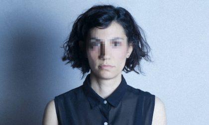 """The Framers presenta """"Terapie mirate per ossessioni consapevoli"""""""