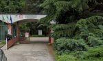 L'Ospedale di Vigevano si prepara alla seconda ondata Covid e trasferisce la chirurgia oculistica a Mortara
