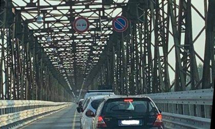 """Ponte della Becca, arriva il semaforo """"intelligente"""": stop alle code?"""