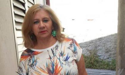 Scomparsa Maria Laganà, l'appello della famiglia per ritrovare la 57enne