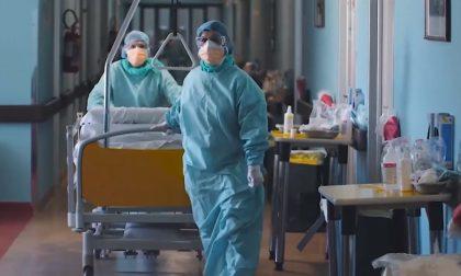 17 settembre, Giornata nazionale per la sicurezza delle cure VIDEO