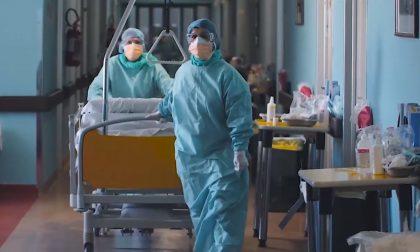 Coronavirus, salgono i contagi in Lombardia. A Pavia e provincia sono +23