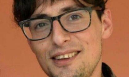 Scomparso da due giorni: l'appello per ritrovare Valerio