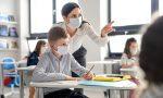 A gennaio aprono le iscrizione alle scuole d'infanzia pavesi