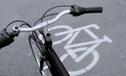Settimana Europea della Mobilità 2020: le iniziative a Pavia