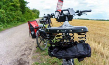 Vento Bici Tour 2020: conferenze, pedalate, eventi per promuovere la Ciclovia VENTO