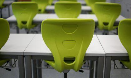 Riapertura scuole in sicurezza: le domande più frequenti e le risposte ai dubbi