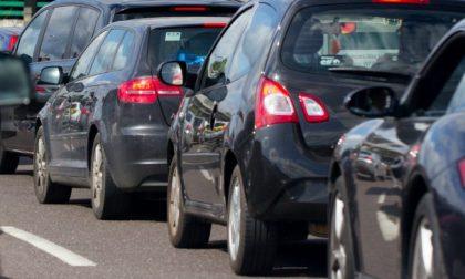 Euro 4 Diesel, confermato lo slittamento del blocco: se ne riparlerà nel 2021