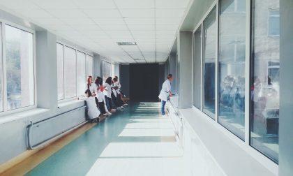 """ASST Pavia cerca con urgenza 56 infermieri """"di famiglia o di comunità"""""""