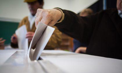 Speciale Elezioni 2020 in provincia di Pavia