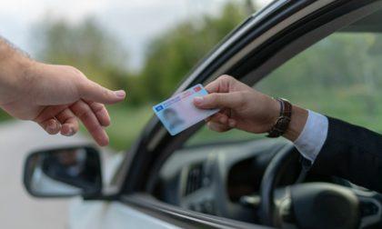 Prorogati i termini per il rinnovo della patente di guida: dove rivolgersi a Pavia e provincia