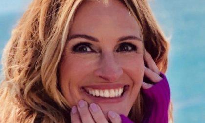"Ubriaca e senza memoria in ospedale a Vigevano: ""Sono Julia Roberts"""