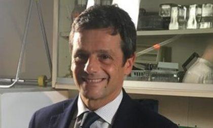 Al Mondino è arrivato il dottor Pisani, uno dei massimi esperti di Parkinson