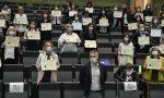 Premiate le donne di ASST Pavia in prima linea nell'emergenza Coronavirus