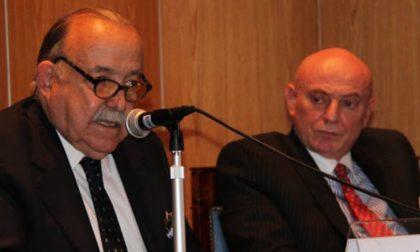 L'Università di Pavia ricorda il giurista Dino Jarach con un evento online