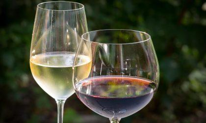Tre Bicchieri 2021 del Gambero Rosso per otto vini dell'Oltrepò Pavese