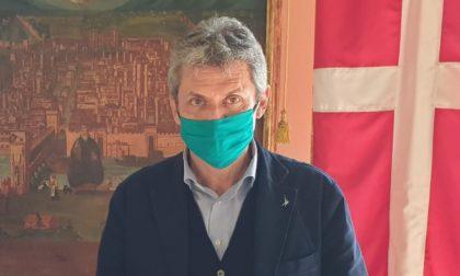 """Lombardia zona rossa, Fracassi: """"Sorge un dubbio, classificati in base al colore della giunta regionale?"""""""
